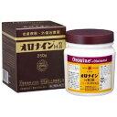 【第2類医薬品】オロナインH軟膏 250g【大塚製薬】【4987035088318】
