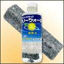 古代奇石スティックフォトン超解離水500mlボトル入【メーカー直送】【PX】