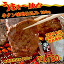 Nippai-touhoku-02