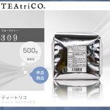 �ƥ����ȥꥳ���ƥ����� �٥�ߥå��� No.309����̳�� 500g��(TEAtriCO) �ڷ�¡���ߡ�poff SALE �����롡����������ʡۡ����㡡�ƥ������ϡ��֥ƥ������ե롼�ĥƥ�����tea torico���ǥ��ƥ����륺 02P18Jun16