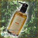 トレンツ アミノシールド シャンプー ソープD 250ml アミノ酸シャンプー 石けん系シャンプー ノンシリコン シリコンフリー パラベンフリー 紫外線ダメージケア 泡立ちやすい オレンジの香り P11Sep16