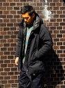 "BEAUTY & YOUTH UNITED ARROWS BY ""小松精練"" ダウンジャケット ビューティ&ユース ユナイテッドアローズ【送料無料】"