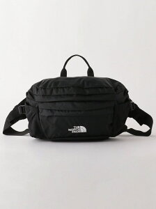【SALE/30%OFF】<THE NORTH FACE> SPINA/ウエスト