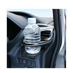 槌屋ヤックノア・VOXYエアコンドリンクホルダ— SY‐NV12個入りカー用品:カーアクセサリー:車