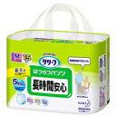 リリーフ 抗菌消臭パンツタイプ 圧型リハビリ ML 15枚入り 【花王: 日用品 福祉・介護用品】
