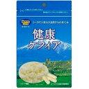 <17%OFF> まんまるーな 健康ケフィア 62カプセル 【ルナYBF: 健康食品 サプリメント】