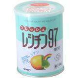 フレッシュレシチン97 250g 【オリヒロ: 健康食品 サプリメント 機能性成分】【楽ギフ包装】