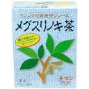 <28%OFF> メグスリノキ茶 5g×32包 【本草製薬: 健康食品 健康茶・ハーブティー】