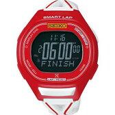 【送料無料】 スーパーランナーズ 東京マラソン2016限定モデル [カラー:レッド] #SBEH007 【セイコー: スポーツ・アウトドア ジョギング・マラソン ギア】【SEIKO】
