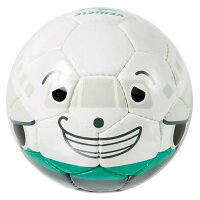 【スフィーダ】 FOOTBALL Vehicle ジャンボジェット ミニサッカーボール #BSF-VE01-2 【スポーツ・アウトドア:その他雑貨】