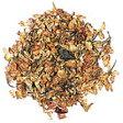 【生活の木】 ハーブティ— 従来農法 ジャスミン 1kg 【健康食品:健康茶・ハーブティー:中国茶:ジャスミン茶】【ハーブティー】