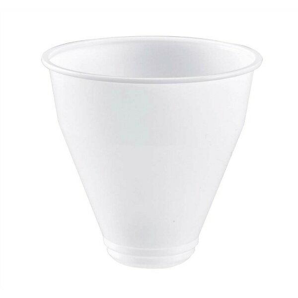 アートナップインサートカップ(50個入)DC-22キッチン用品:雑貨:紙コップインサートカップ