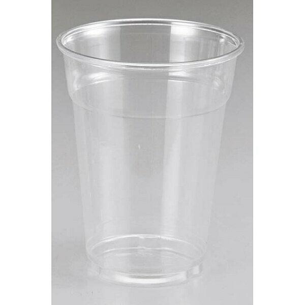 佐藤商店クリアカップ(50個入)425ccキッチン用品:雑貨:紙コップクリアカップ(50個入)