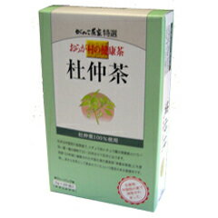 がんこ茶屋おらが村の健康茶杜仲茶3g×28袋健康食品:健康茶・ハーブティー:中国茶:杜仲茶おらが村の