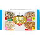 ヘルシーキユーピー 寒天麺 4食セット 【キユーピー: 健康食品 ダイエットフード】