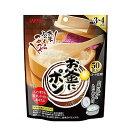 【昭和産業】 お釜にポン 50粒 【健康食品:サプリメント:ビタミン:ビタミンE】