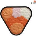 【アナスイ】 フェイスカラ— #600 7g 【化粧品・コスメ:メイクアップ:チークメイク】【FACE COLOR】
