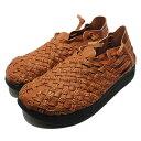 【マリブサンダルズ】 MALIBU×MISSONI LATIGO [サイズ:26cm(US9)] [カラー:ウィスキー×ウィスキー] #MM-1703 【靴_メンズ靴_サンダル_コンフォートサンダル】【MM-1703】