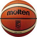 【最大1000円offクーポン 10/23 9:59まで】 【モルテン】 バスケットボール 7号球 GL7X Bリーグ公式試合球 #BGL7XBL 【スポーツ・アウトドア:スポーツ・アウトドア雑貨】