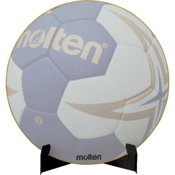 【モルテン】 サイン色紙 ハンドボール #XA0110H 【スポーツ・アウトドア:ハンドボール:ボールバッグ】