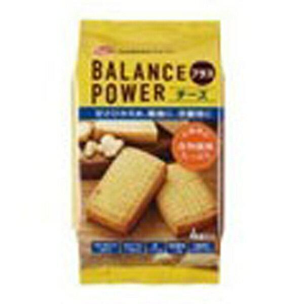 ハマダコンフェクトバランスパワープラスチーズ4袋×6個セット健康食品:栄養調整食品