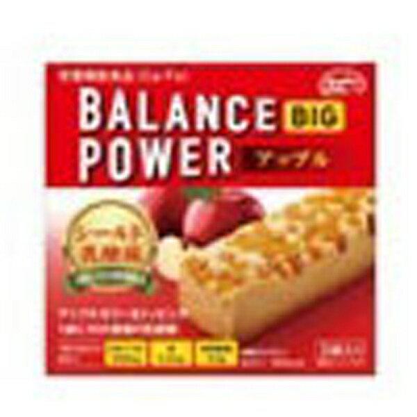 ハマダコンフェクトバランスパワ—ビッグアップル4本×8個セット健康食品:栄養調整食品