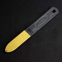 【ファルクニーベン】 ファルクニーベン DF24 【スポーツ・アウトドア:アウトドア:ナイフ・マルチツール:ナイフ】の画像