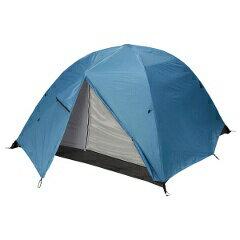 ダンロップ 4人用3シーズン用登山テント VK40