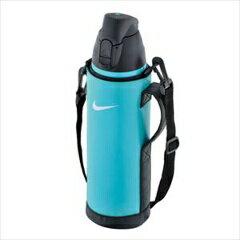 【ナイキ】 サーモス ハイドレーションボトル 1.0L [カラー:ライトブルー(LB)] [容量:1000ml] #FFC-1002FN 【スポーツ・アウトドア:その他雑貨】