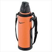 サーモス ハイドレーションボトル 1.5L [カラー:オレンジ(OR)] [容量:1500ml] #FFC-1502FN 【ナイキ: スポーツ・アウトドア スポーツ・アウトドア雑貨 その他】【NIKE】