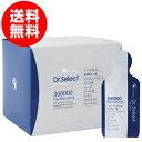 Dr.Select ドクターセレクト 300000 プラセンタ ドリンク スマートパック 15ml×30包