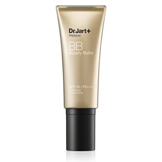 Drjart + ( + ) Mass BB premium beauty balm