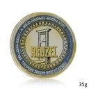 ルーゾー アフターシェービング Reuzel Solid Cologne Balm - Wood & Spice 35g メンズ スキンケア 男性用 基礎化粧品 シェービング 人気 コスメ 化粧品 誕生日プレゼント 父の日 ギフト