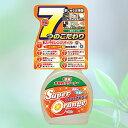 【数量限定】【G-3】 UYEKI スーパーオレンジ 消臭・除菌プラス 480ml