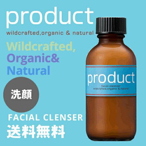 ポイント10倍送料無料ザ・プロダクトフェイシャルクレンザー(洗顔パウダー)25gproductプロダ