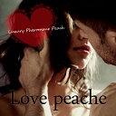 【メール便発送可】確実に男をオトす…禁断のホレ薬【ラブピーチェ-Love peache-】フェロモンサプリメント