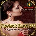 【メール便発送可】業界初!!『酸素起爆サプリ』【Perfect Burn XP〜パーフェクトバーン〜】ダイエットサプリメント