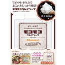 【BSP】 モコモコクレイソープ 100g 【RCP】