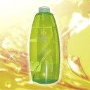 【BSP】【送料無料】HAHONICO  ハホニコ 十六油 (ジュウロクユ) 詰替用1000ml 【RCP】