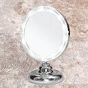 【BSP】【送料無料】 真実の鏡DX ミニS型 【イーグルス感謝祭×連動ポイント2倍参加店】