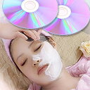 【BSP】お顔剃り美容法DVD(2枚組)