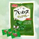 【BSP】【4個まとめ買い】森川健康堂 プロポリスキャンディー 100g×4個 【送料無料】