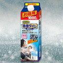 【BSP】【送料無料】 UYEKI 除菌タイム 加湿器用 液体タイプ お得用 1000ml 【新生活応援×ポイント2倍対象店舗】