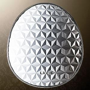 【BSP】【送料無料】IPL光脱毛器LAVIE ラヴィ LVA500 基本セット