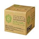 【送料無料】フィード アロマドール (AROMADOR) コンディショナー 20L