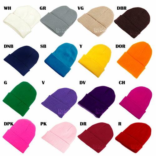 メール便は1枚までokニット帽レディース大人女性キッズジュニアニット帽子ニットキャップニット帽子サマ