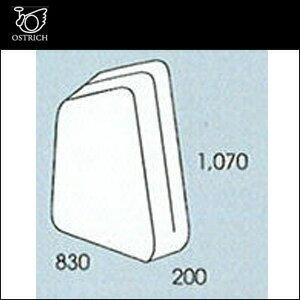 �������ȥ�å��?��520�ع���