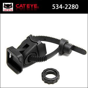 CATEYE|SP-11|534-2280