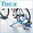 Tacx(タックス) BOOSTERトレーナー (8714895037387) 【80】自転車 トレーナー bebike