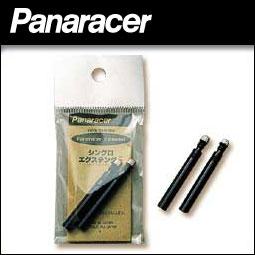 パナレーサー synchro_extender シンクロ エクステンダー (SE-38) …...:bebike:10007470